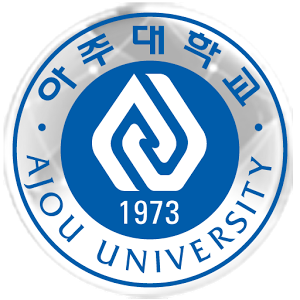 Đại học Ajou Hàn Quốc - Ajou University
