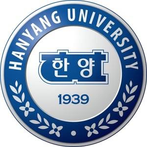 Đại học Hanyang Hàn Quốc - Hanyang University