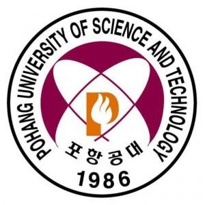 Đại học khoa học và công nghệ Pohang Hàn Quốc - Pohang University of Science and Technology