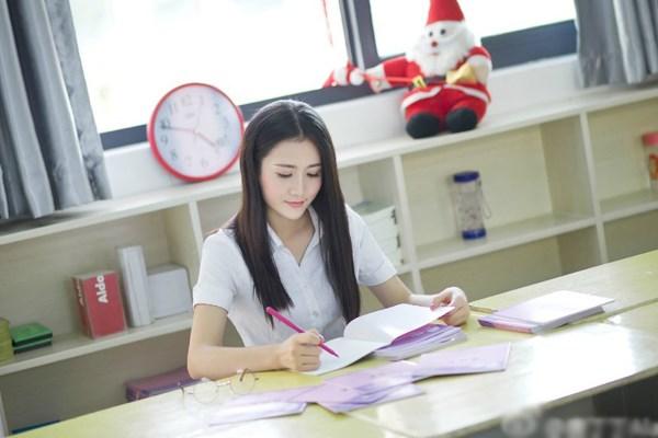 Du học Trung Quốc cùng HALO Education