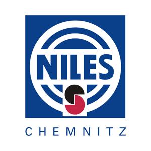 Niles Chemnitz
