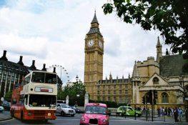 Lộ trình du học Anh Quốc tiết kiệm hàng tỷ đồng