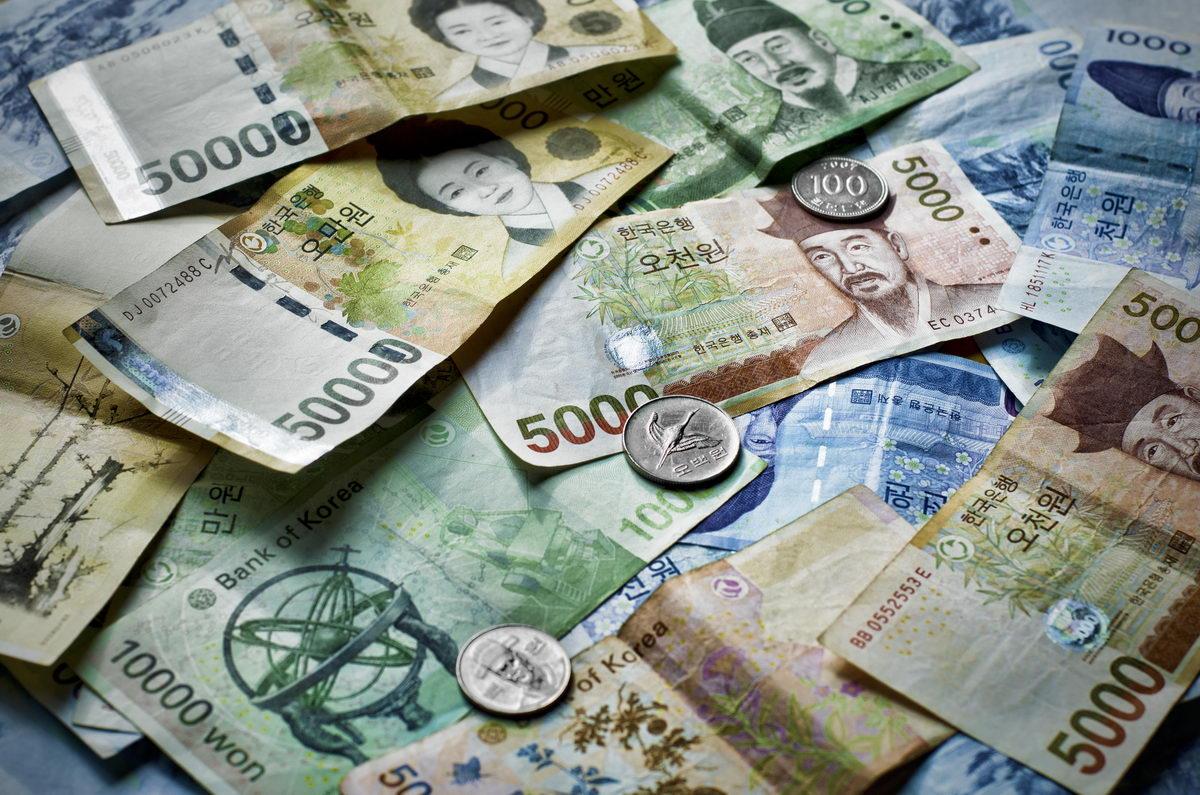 chứng minh tài chính du học hàn quốc