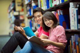 Điều kiện đi du học Úc cần những gì