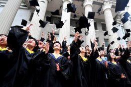 Bí thư T.Ư Đoàn chúc Tết du học sinh Việt tại Mỹ
