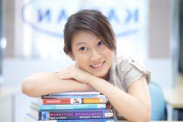 Có nên đi du học Singapore không?