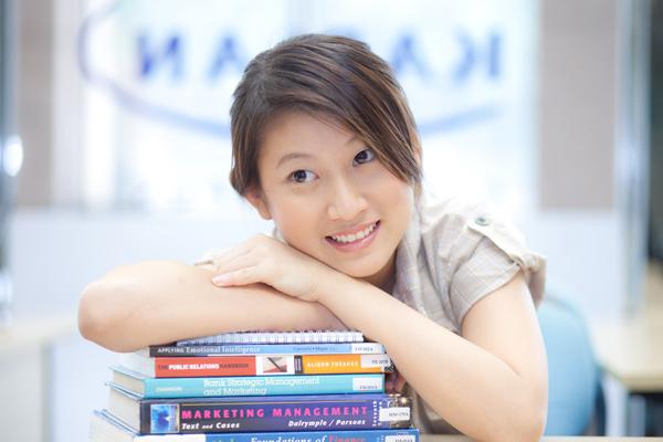 Du học Singapore cùng HALO education