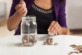 Chi phí du học Mỹ cần bao nhiêu tiền