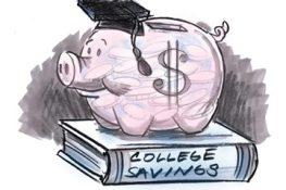 Chi phí du học Úc cần bao nhiêu tiền