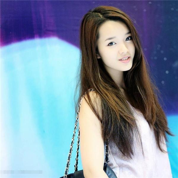 hoai phuong du hoc sinh my 1