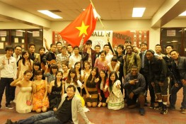 Hoãn xử vụ án lừa vé máy bay du học sinh Việt tại Úc