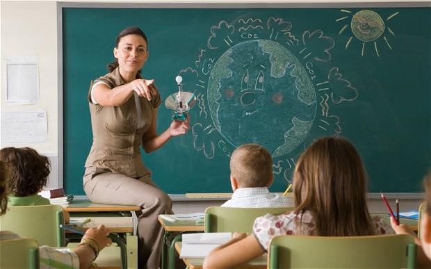 tuyển giáo viên tiếng anh tiếng nhật tiếng hàn tiếng đức