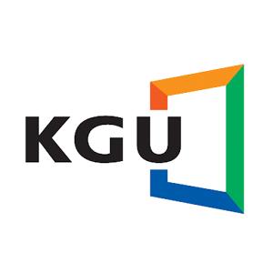 Đại học Kyonggi Hàn Quốc - Kyonggi University