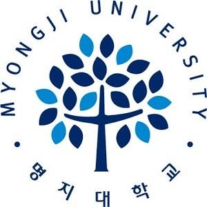 Đại học Myong Ji Hàn Quốc - Myong Ji University
