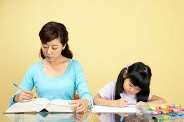 Cách học tiếng Anh hiệu quả nhất tại nhà