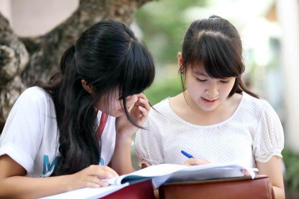 Dịch tên tiếng Việt sang tiếng Hàn Quốc chính xác nhất