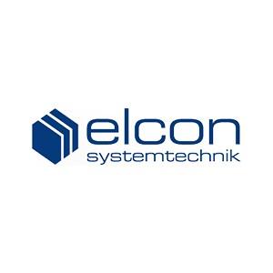 Elcon Systemtecknik