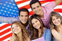 Du học Mỹ nên học ngành gì?