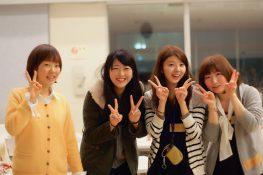 Du học Nhật Bản nên chọn trường nào?