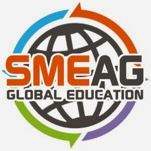 smeag global education