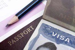 Thủ tục xin visa du học Nhật Bản như thế nào?