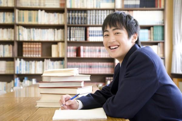 Du học Nhật Bản cùng HALO Education