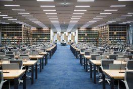 Trường đại học quốc gia Seoul – Viện giáo dục ngôn ngữ