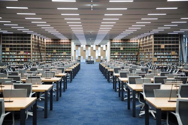 Trường đại học quốc gia Seoul - Viện giáo dục ngôn ngữ