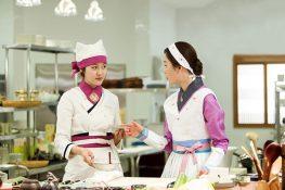 5 bí kíp luyện nghe tiếng Hàn sơ cấp