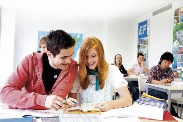 Du học sinh Đức cần chuẩn bị gì?