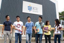 Làm thế nào để du học Singapore giá rẻ?