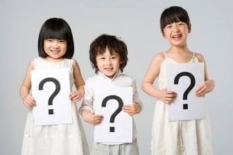Trường đại học nghệ thuật quốc gia Seoul Hàn Quốc: Giải đáp thắc mắc