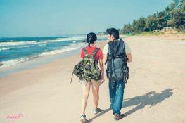 Những câu tiếng Anh du lịch bạn nên biết