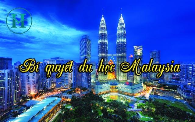 bi-quyet-du-hoc-malaysia