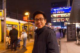 Bạn có biết: Việt Nam đứng thứ 2 về số sinh viên tại Hàn Quốc