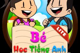 Học tiếng Anh qua phim hoạt hình có phụ đề