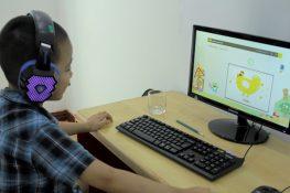 Phần mềm, ứng dụng học tiếng Anh miễn phí