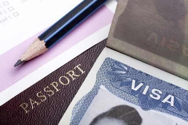 Thủ tục xin visa du học Malaysia