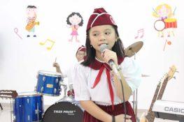 Du học Singapore bậc tiểu học có thuận lợi và khó khăn gì?