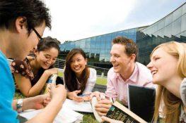 Du học Úc cần những gì?