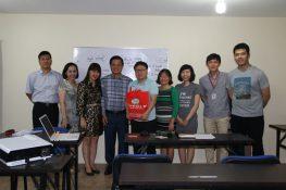 Vì sao nên học tiếng Anh tại Philippines không phải ở Việt Nam?