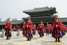 Cuộc thi viết về Hàn Quốc – Cơ hội nhận học bổng trị giá 10 triệu vnđ