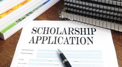 Nhận học bổng du học Mỹ trung học 2016 – 2017 cực khủng