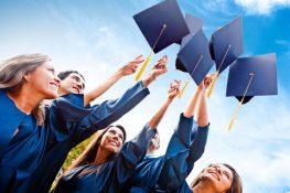 5 bước săn học bổng du học Úc