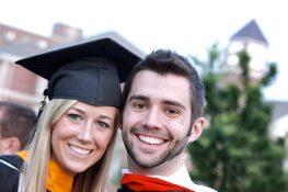 Bí quyết săn học bổng du học Mỹ
