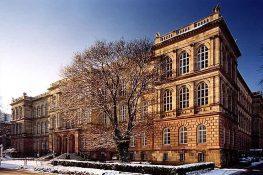 Trường đại học RWTH Aachen