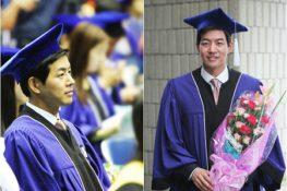 Đại học Quốc gia Seoul: cựu sinh viên nổi bật nhất