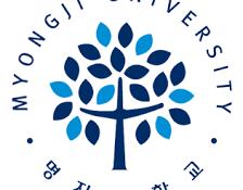 Đại học Myongji – Trường đại học Myongji Hàn Quốc
