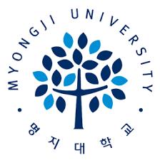 truong-dai-hoc-myongji-han-quoc-logo