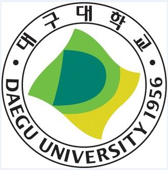 truong-dai-hoc-daegu-han-quoc-logo